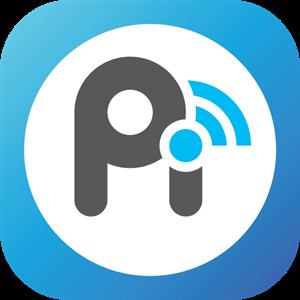 PiProduct Series App Logo ,Logo , icon , SVG PiProduct Series App Logo