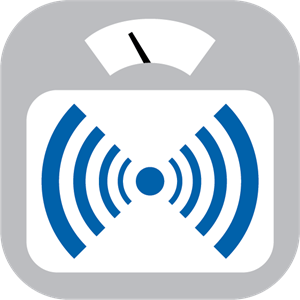 PiScale App Logo ,Logo , icon , SVG PiScale App Logo
