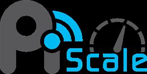 PiScale Logo ,Logo , icon , SVG PiScale Logo