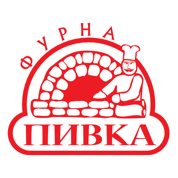 Pivka Logo ,Logo , icon , SVG Pivka Logo