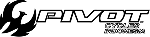 Pivot Cycles Indonesia Logo ,Logo , icon , SVG Pivot Cycles Indonesia Logo