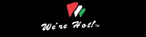 Pizza Guys Logo ,Logo , icon , SVG Pizza Guys Logo