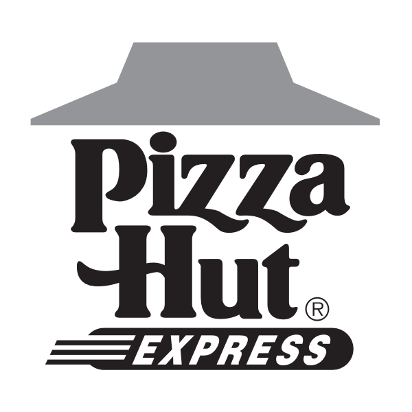 Pizza Hut Express Logo ,Logo , icon , SVG Pizza Hut Express Logo