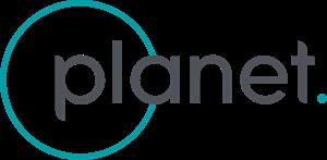 Planet Labs Logo ,Logo , icon , SVG Planet Labs Logo