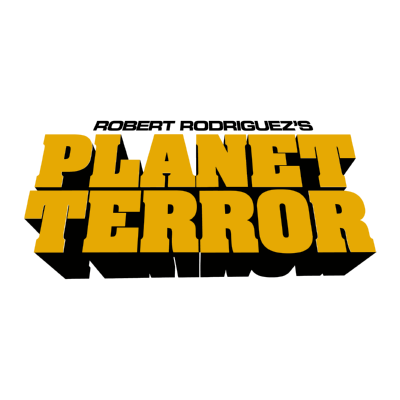 planet terror 3 ,Logo , icon , SVG planet terror 3