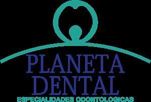 Planeta Dental Logo ,Logo , icon , SVG Planeta Dental Logo