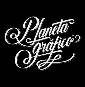 Planeta Grafico Logo ,Logo , icon , SVG Planeta Grafico Logo