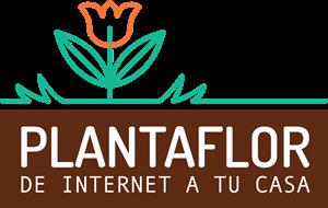 Plantaflor Flores y Plantas Logo ,Logo , icon , SVG Plantaflor Flores y Plantas Logo