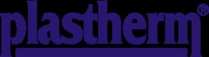 Plastherm Logo ,Logo , icon , SVG Plastherm Logo