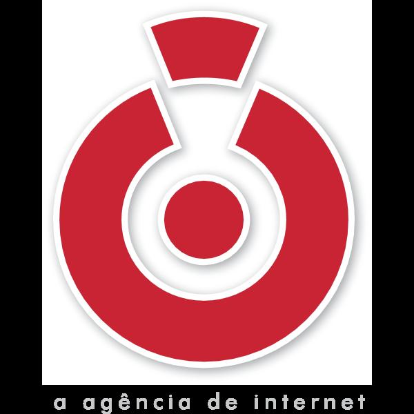 Plattô – the O symbol – slogan Logo ,Logo , icon , SVG Plattô – the O symbol – slogan Logo