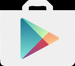 Play Store (Google) Logo ,Logo , icon , SVG Play Store (Google) Logo