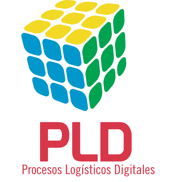 PLD Logo ,Logo , icon , SVG PLD Logo