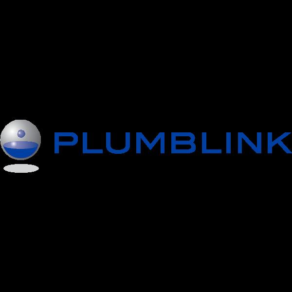 Plumblink Logo ,Logo , icon , SVG Plumblink Logo
