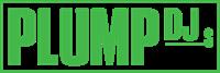 Plumps DJs Logo ,Logo , icon , SVG Plumps DJs Logo