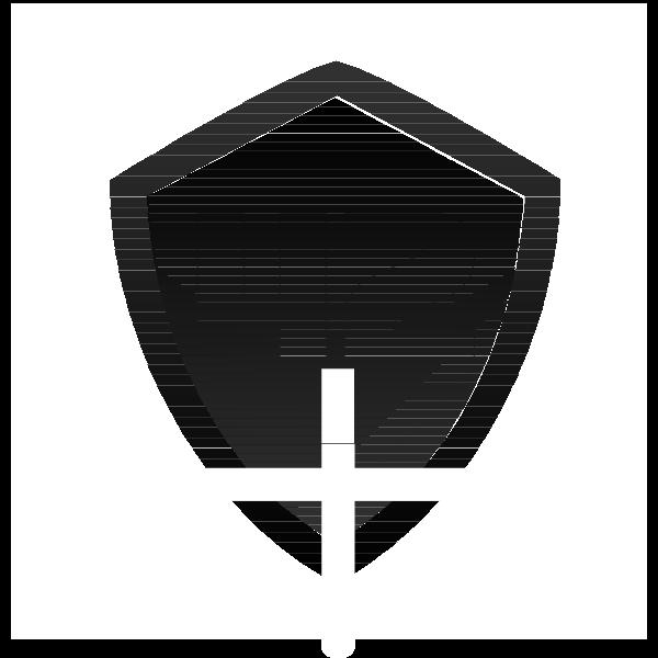Plus42 Logo ,Logo , icon , SVG Plus42 Logo