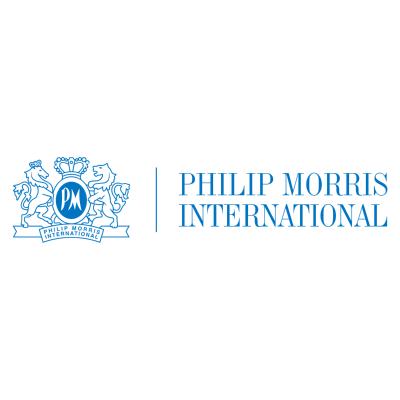 PMB Philip Morris Benelux  logo ,Logo , icon , SVG PMB Philip Morris Benelux  logo