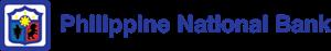PNB-Philippine National Bank Logo ,Logo , icon , SVG PNB-Philippine National Bank Logo