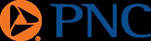 PNC Bank (orange version) Logo ,Logo , icon , SVG PNC Bank (orange version) Logo