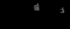 podeam Logo ,Logo , icon , SVG podeam Logo