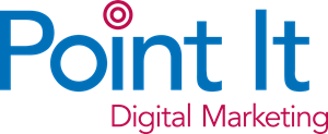 Point It Logo ,Logo , icon , SVG Point It Logo
