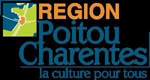 Poitou Charentes Logo ,Logo , icon , SVG Poitou Charentes Logo