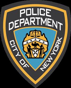 Police Department Logo ,Logo , icon , SVG Police Department Logo