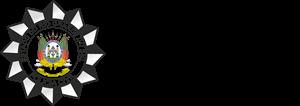 Polícia Civil Rio Grande do Sul Logo ,Logo , icon , SVG Polícia Civil Rio Grande do Sul Logo
