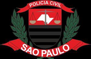 Policia Civil – São Paulo Logo ,Logo , icon , SVG Policia Civil – São Paulo Logo