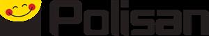 Polisan Boya Logo ,Logo , icon , SVG Polisan Boya Logo