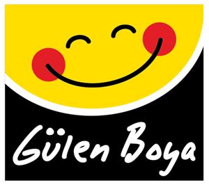 polisan gulen boya Logo ,Logo , icon , SVG polisan gulen boya Logo