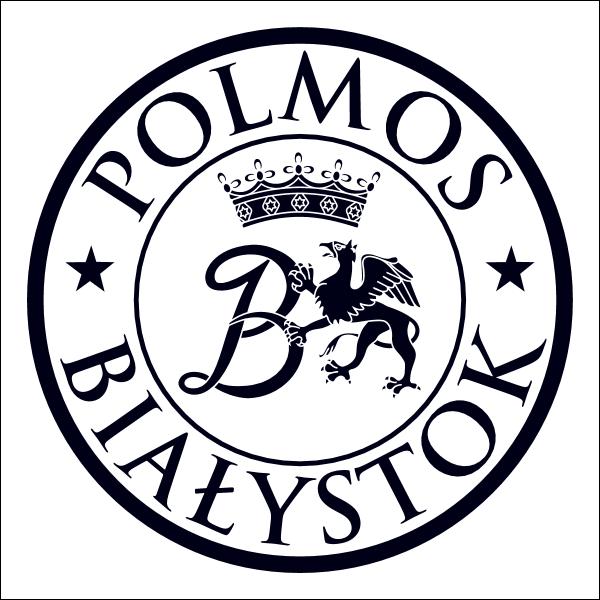 Polmos Logo ,Logo , icon , SVG Polmos Logo