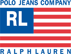Polo Jeans Ralph Lauren Logo ,Logo , icon , SVG Polo Jeans Ralph Lauren Logo