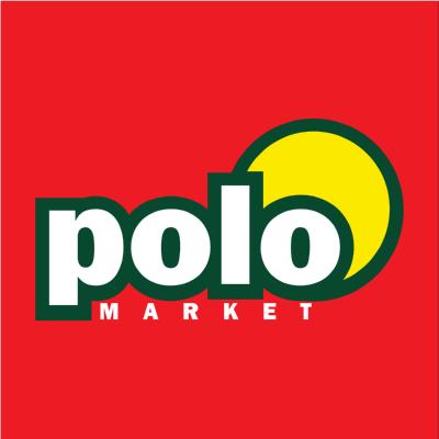 POLO market Logo ,Logo , icon , SVG POLO market Logo