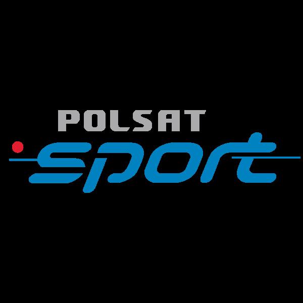 Polsat Sport Logo ,Logo , icon , SVG Polsat Sport Logo
