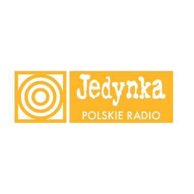 Polskie Radio 1 Logo ,Logo , icon , SVG Polskie Radio 1 Logo