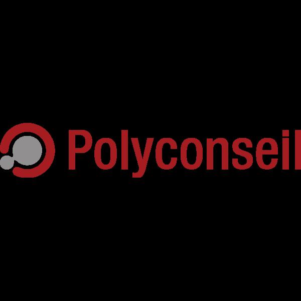 Polyconseil Logo ,Logo , icon , SVG Polyconseil Logo