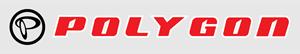 polygon cycle Logo ,Logo , icon , SVG polygon cycle Logo