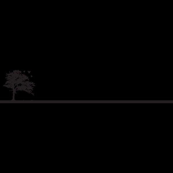 Pompeii Music Bar Logo ,Logo , icon , SVG Pompeii Music Bar Logo