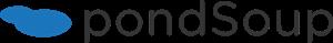 PondSoup LLC Logo ,Logo , icon , SVG PondSoup LLC Logo