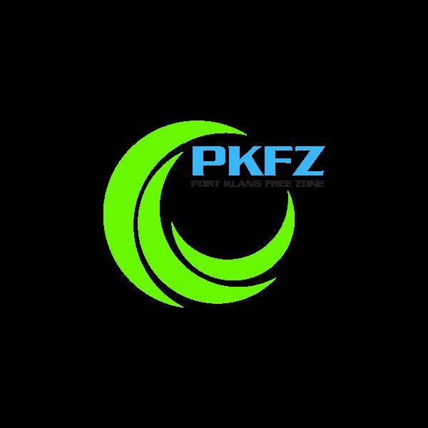 PoPKFZ Logo ,Logo , icon , SVG PoPKFZ Logo