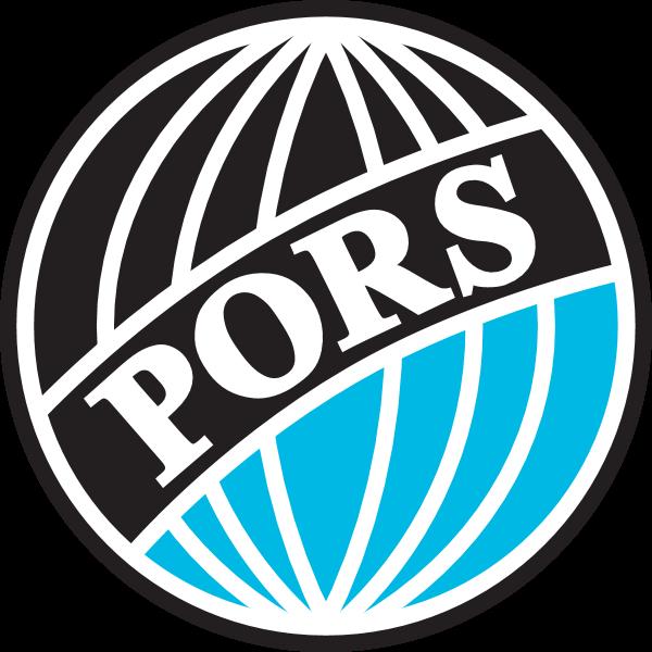 Pors IF Porsgrunn (old) Logo ,Logo , icon , SVG Pors IF Porsgrunn (old) Logo