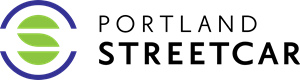 Portland Streetcar Logo ,Logo , icon , SVG Portland Streetcar Logo