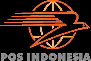 Pos Indonesia Logo ,Logo , icon , SVG Pos Indonesia Logo
