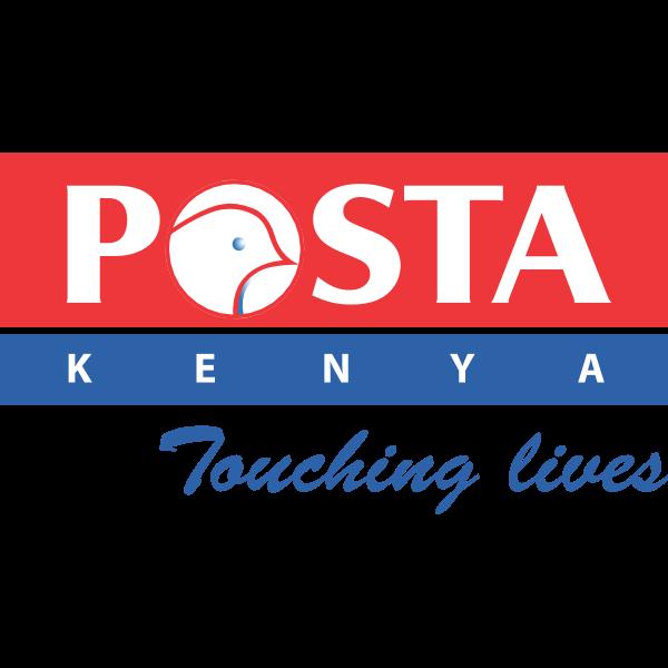 POSTA Kenya Logo ,Logo , icon , SVG POSTA Kenya Logo