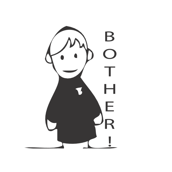 potter puppet pals Logo ,Logo , icon , SVG potter puppet pals Logo