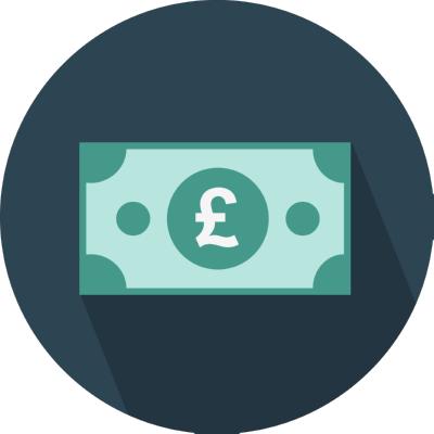 pound 2 ,Logo , icon , SVG pound 2