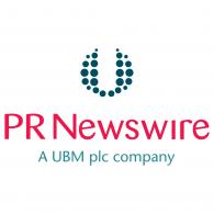 PR Newswire Logo ,Logo , icon , SVG PR Newswire Logo