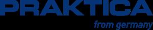Praktica Logo ,Logo , icon , SVG Praktica Logo
