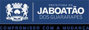 Prefeitura de Jaboatão dos Guararapes Logo ,Logo , icon , SVG Prefeitura de Jaboatão dos Guararapes Logo