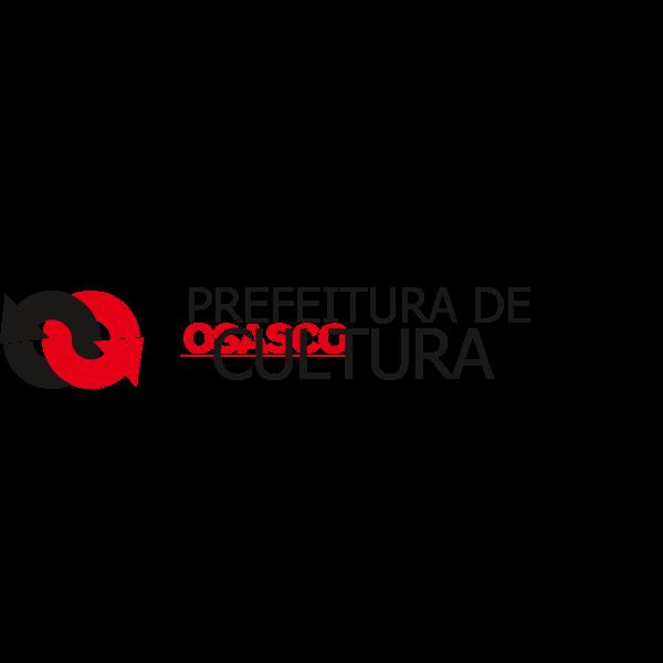 Prefeitura Osasco Logo ,Logo , icon , SVG Prefeitura Osasco Logo